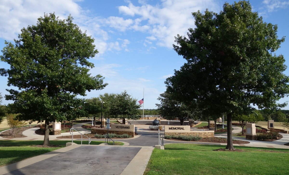 Image result for frisco commons park