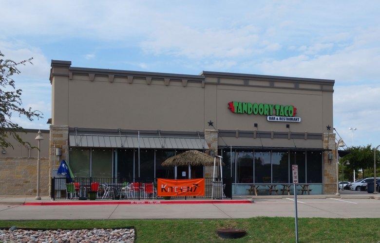 Sigree Indian Restaurant Frisco